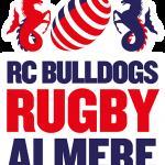 RC Bulldogs Almere